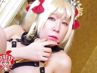 Ringo Mitsuki - Ecchina Ere-chan no Hito